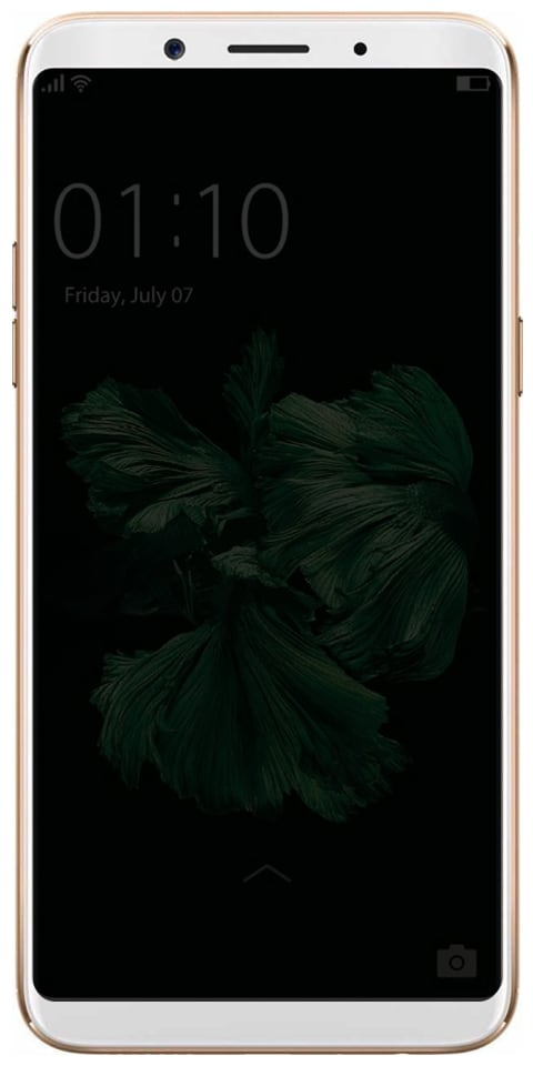 Oppo f5 price specifications features comparison f5 stopboris Gallery