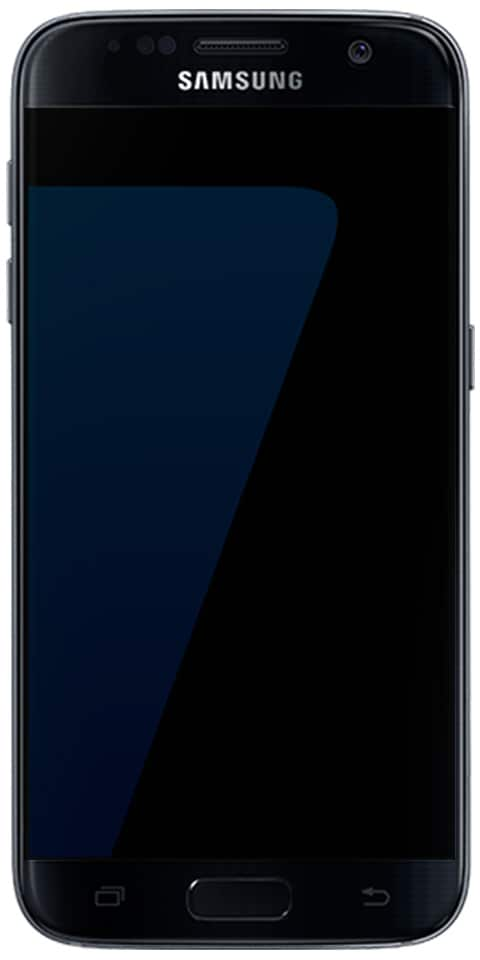 Samsung Galaxy S7 Price Specifications Features Comparison