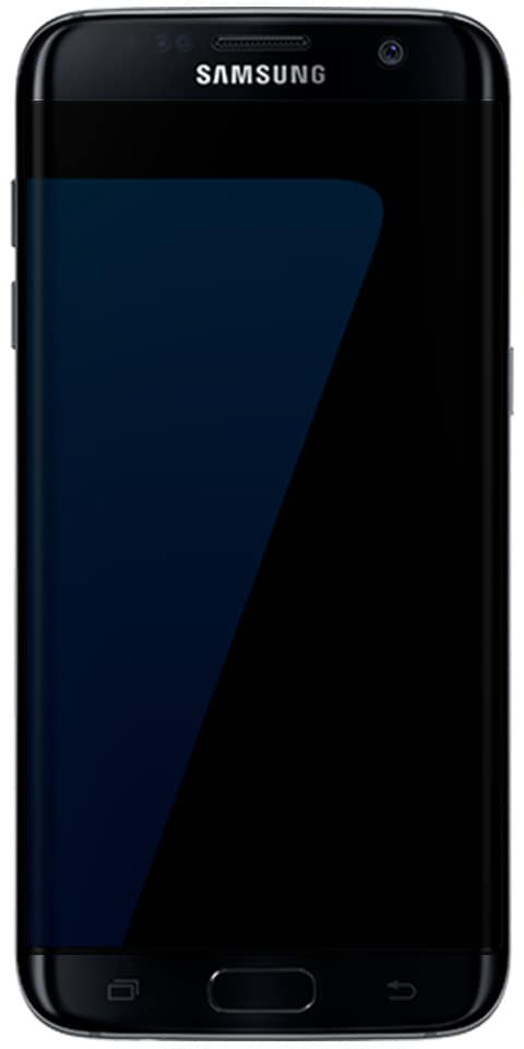 Samsung Galaxy S7 Edge Price Specifications Features Comparison