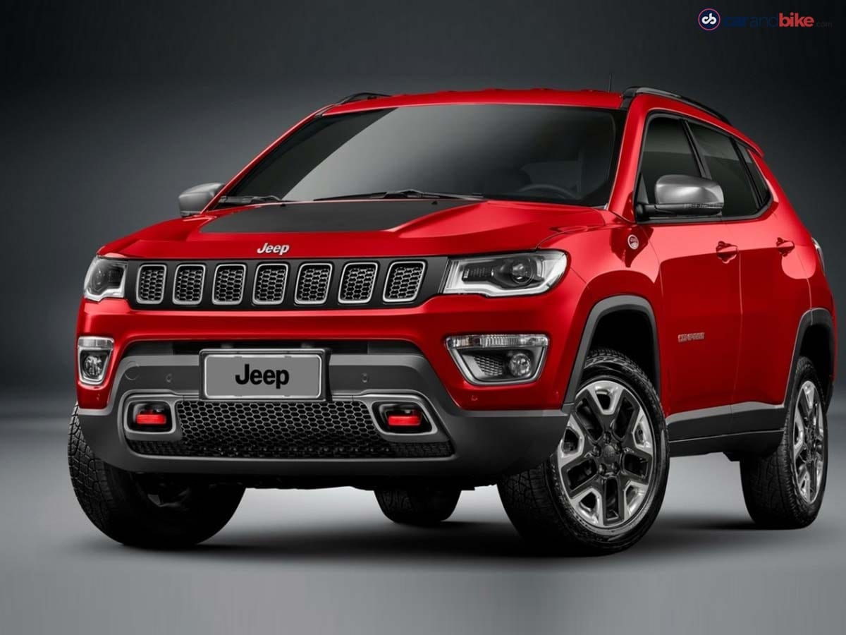 2017 jeep compass compact suv. Black Bedroom Furniture Sets. Home Design Ideas