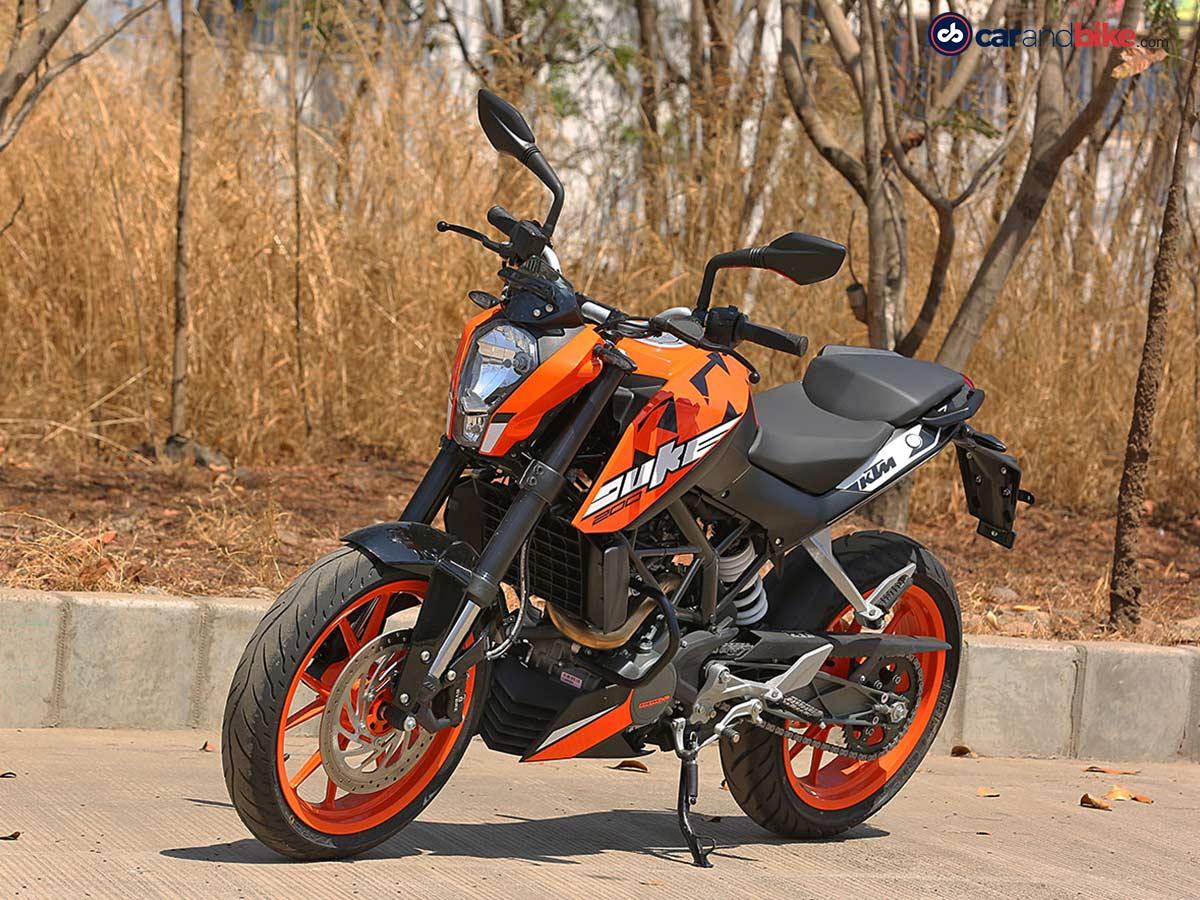 Www Ktm Bike Price Com