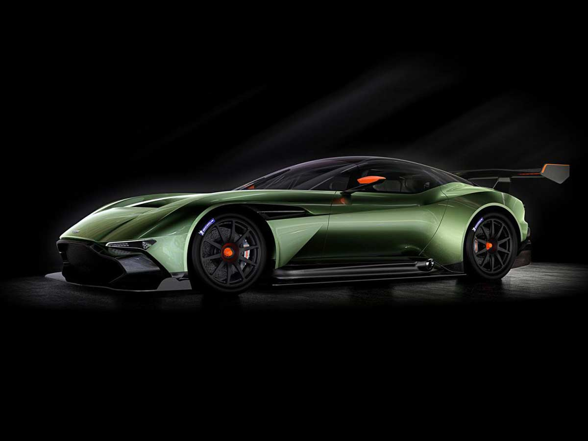 Wonderful Top 10 Sports Cars At The Geneva Motorshow