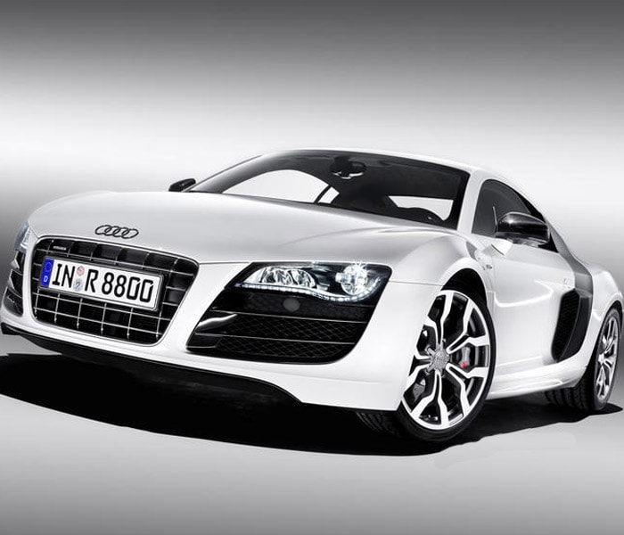 audi r8 a pure super sports car rs cr photo gallery. Black Bedroom Furniture Sets. Home Design Ideas