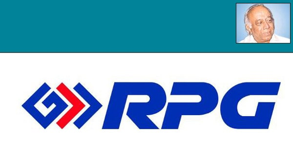 rpg enterprises case