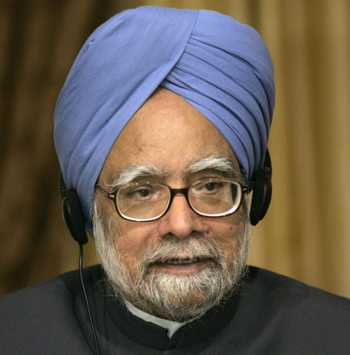 PM lauds Budget