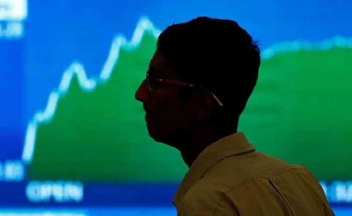 How Stock Markets Have Reacted To Budget Announcements