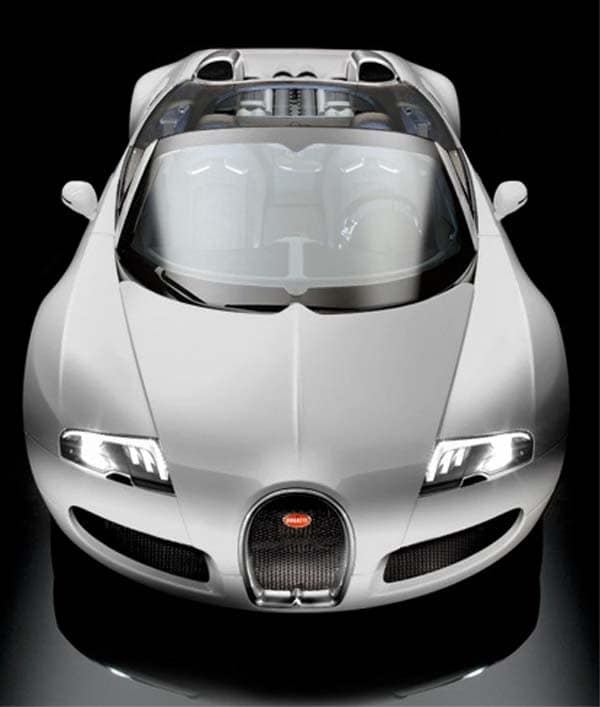 Costliest Fastest Car On Indian Roads Photo Gallery - Sports cars in india