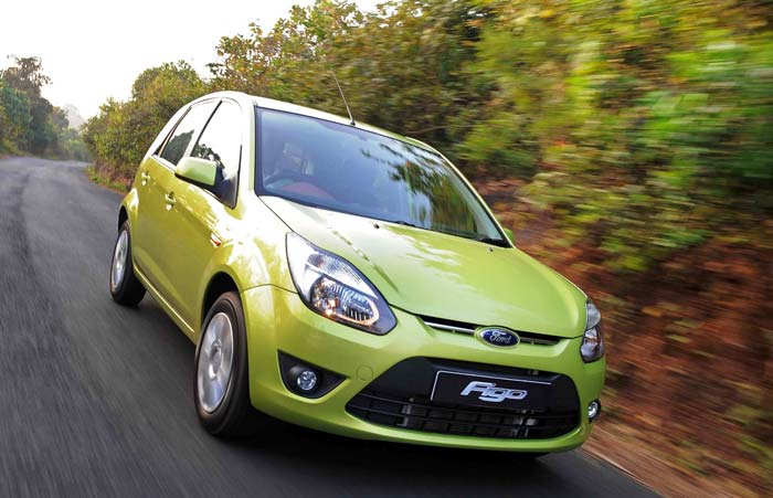 The best car discounts this Diwali