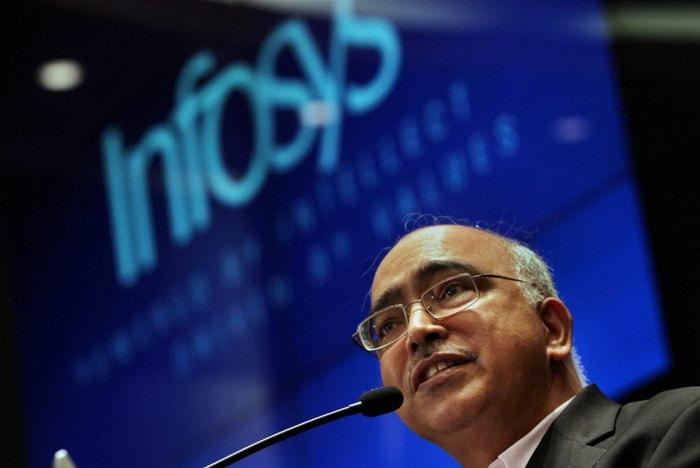 K Dinesh, former board member