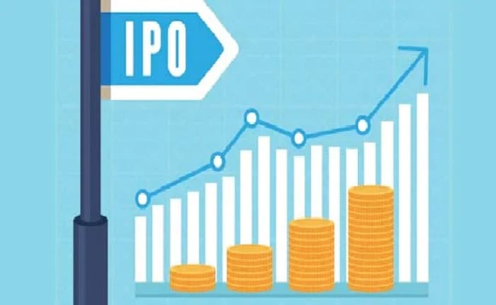These Are The Biggest IPOs Of 2019