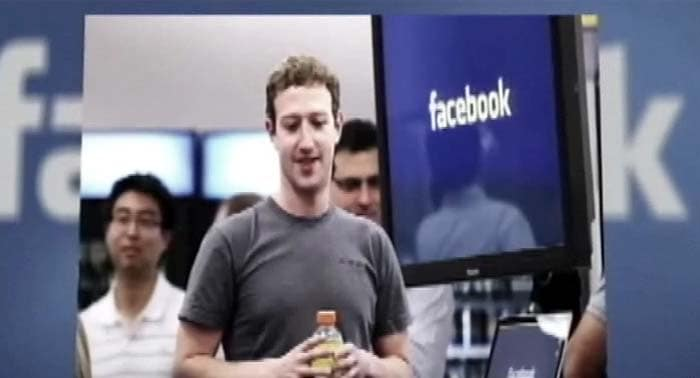 Facebook IPO: Ten things you want to know