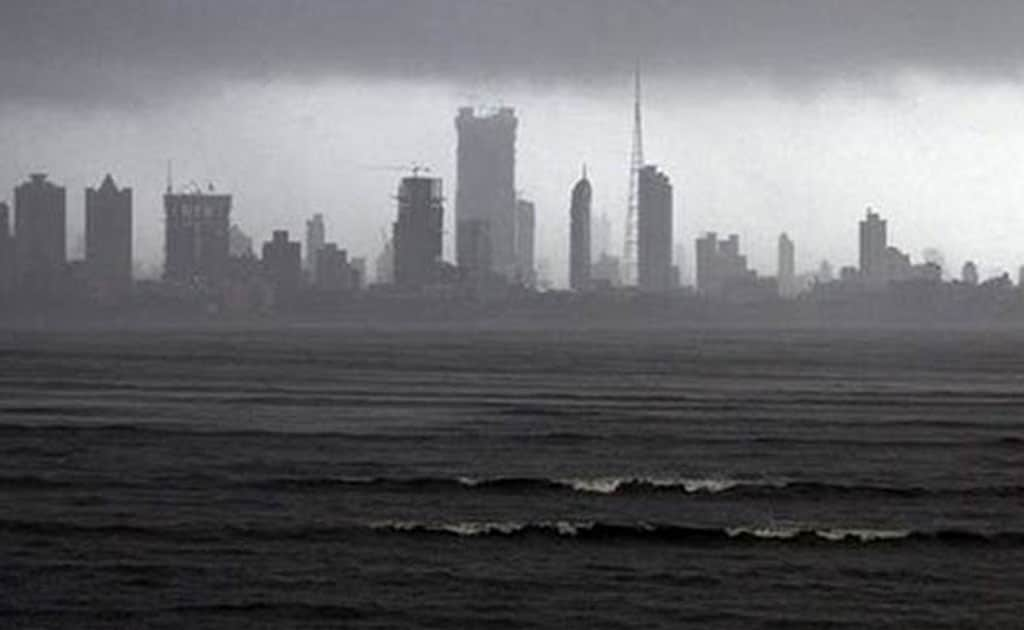 How Mumbai, India\'s 'Most Expensive\' City, Ranks Globally