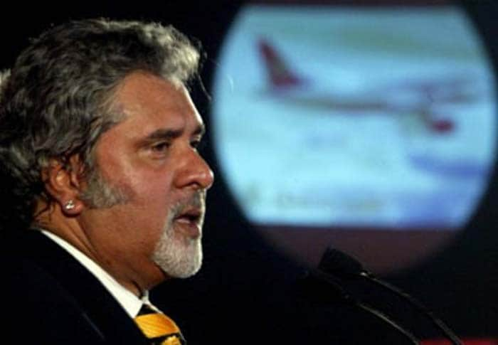 Vijay Mallya: Is the King of Good Times in for some Hard Times?