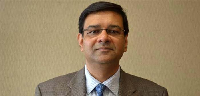 Eight Names Who Can Succeed Raghuram Rajan As RBI Governor