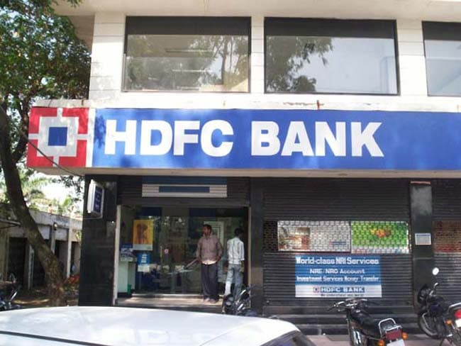 HDFC Bank beats expectations with stellar results