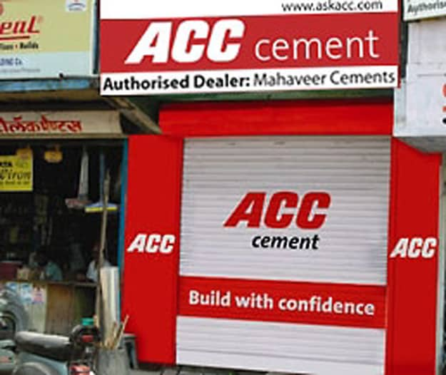 Input, transport costs pull down ACC Q1 profit by 10.87%