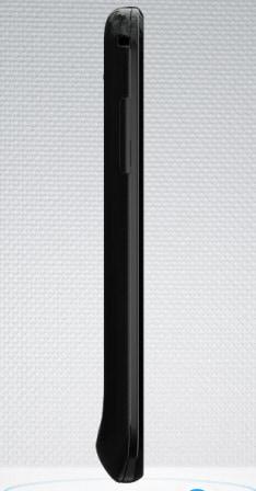 Samsung takes on iPad with Galaxy