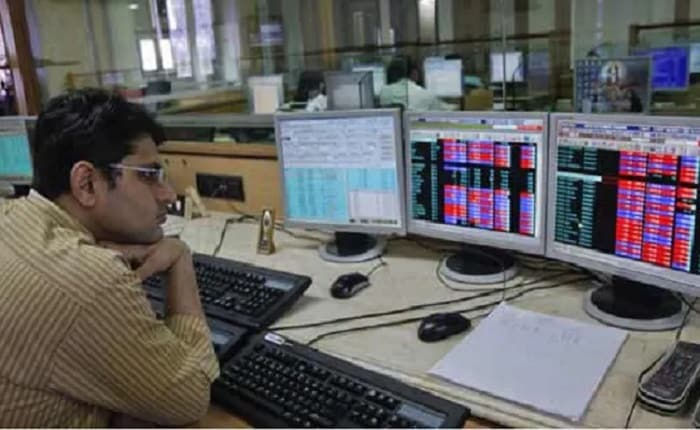 From 39,000 To 41,000: A Look At Sensex\'s 5,185-Point Journey In 2019