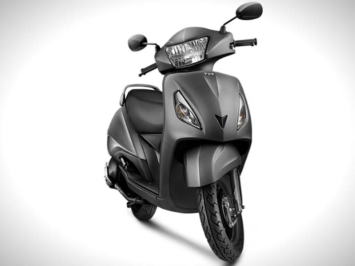 Top ten two-wheeler launches in 2013