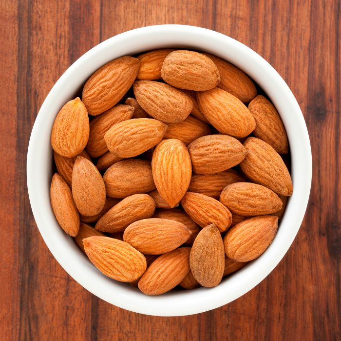 Snack on These: 15 Foods Under 100 Calories