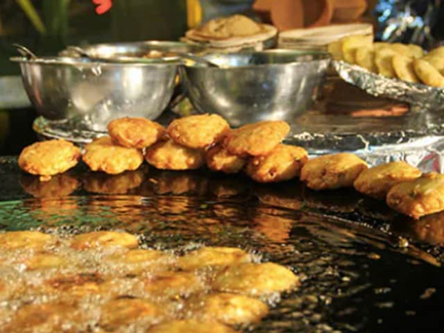 Photo : 6 North Indian Snacks That Never Fail To Impress