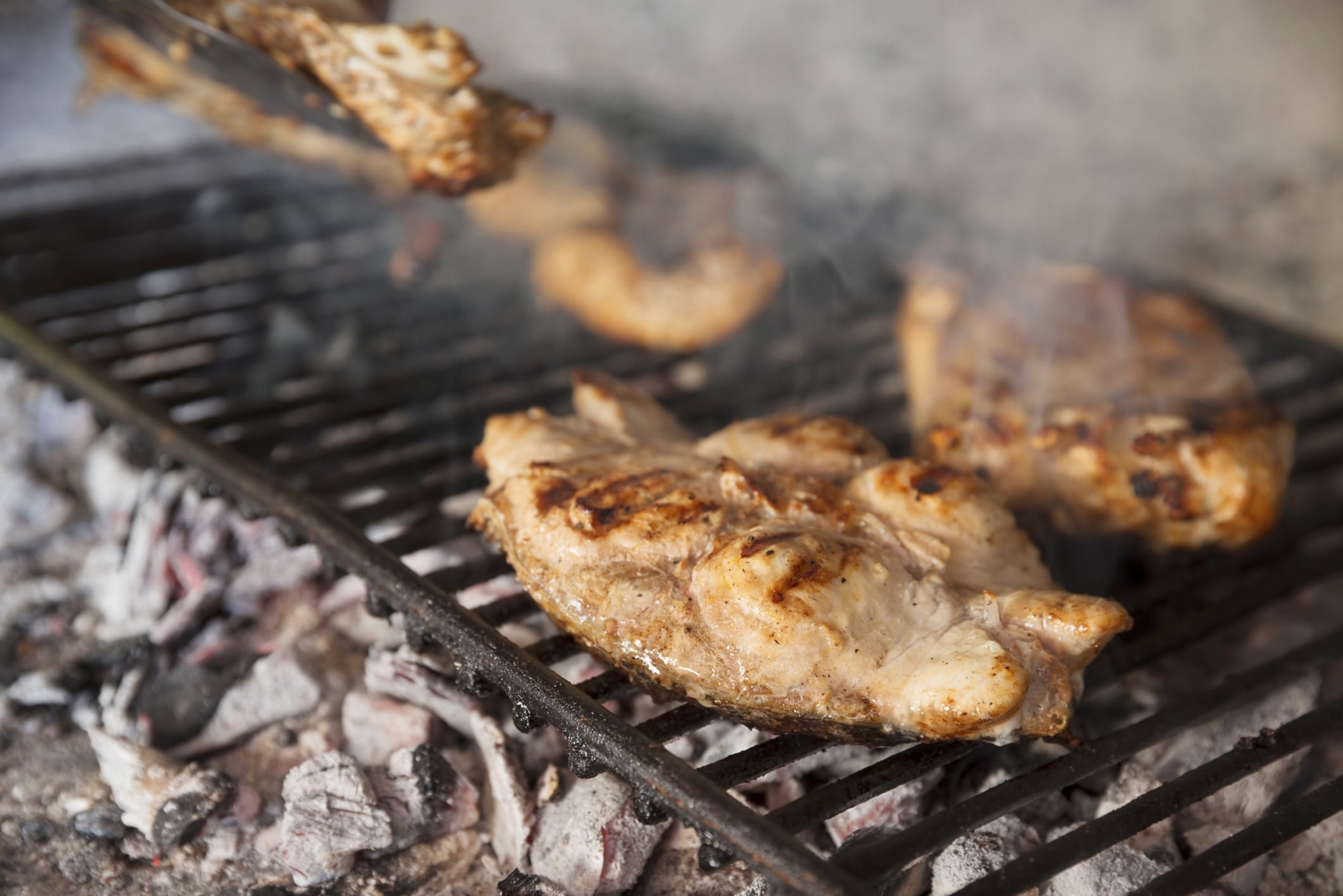 Winter Grilling 101: Delicious BBQ Recipes