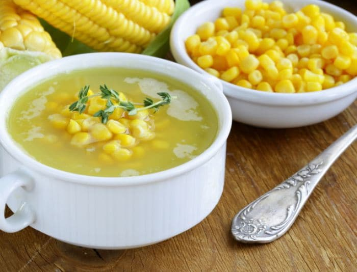 Ditch the Mundane: 5 Exciting Ways to Cook with Corn