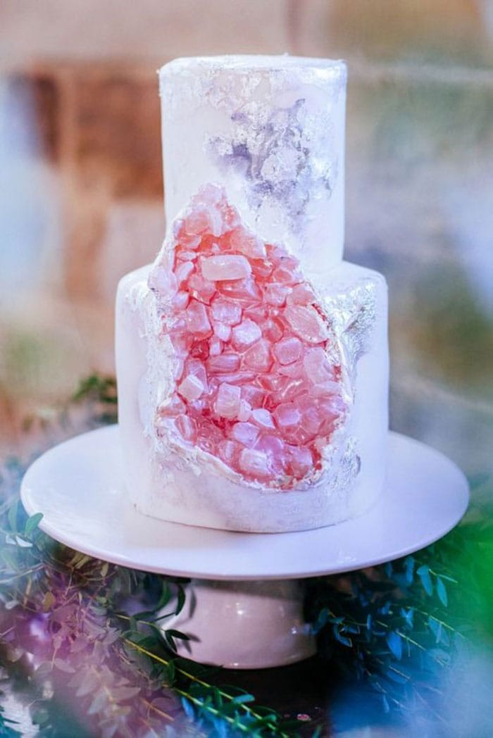 crystal wedding cakes the most beautiful cakes you will see 3213