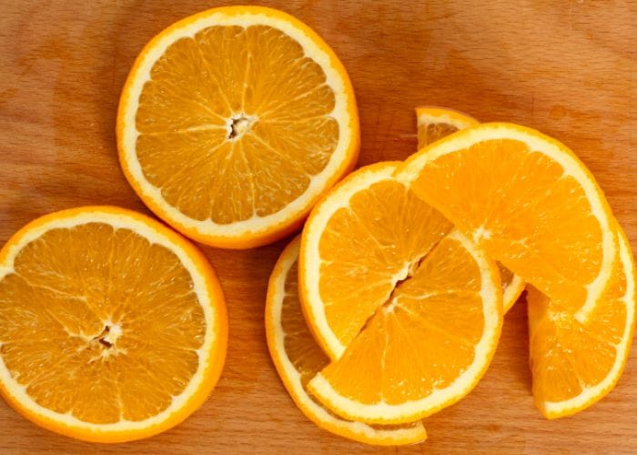 7 Foods You Should Not Have On An Empty Stomach