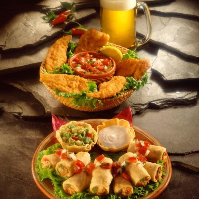 IPL 2014: Restaurants entice cricket buffs with deals