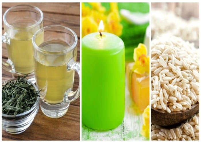 Go organic at 'Dastkar Green Mela'