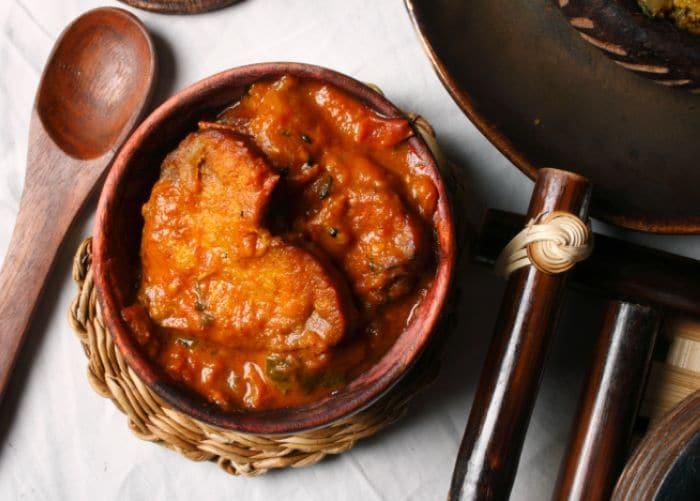 Exciting Ways to Cook With Fish: 5 Stellar Indian Recipes