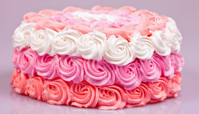 Image result for cake for summers