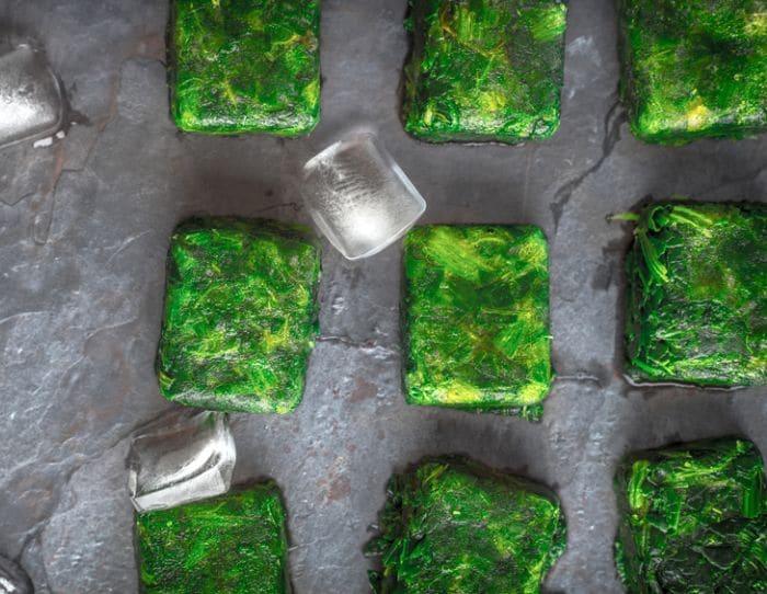 10 Genius Ways to Use an Ice Cube Tray