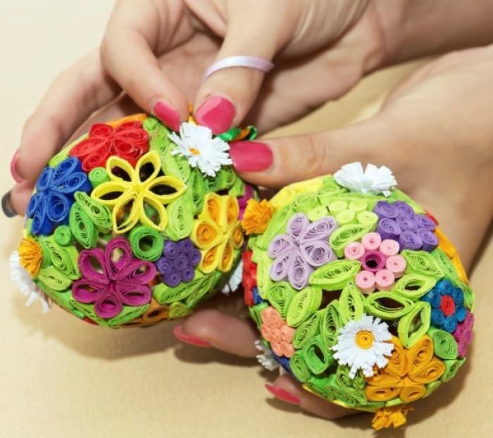 World environment day 12 creative ways to re use your for Best out of waste environment