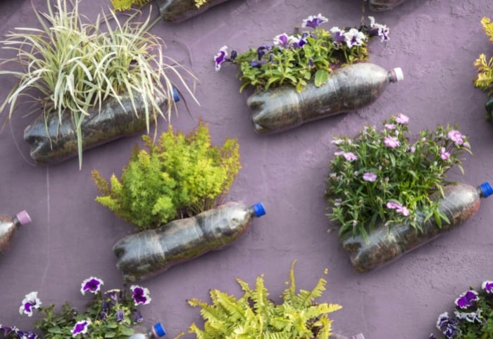 World Environment Day: Creative Ways to Re-Use Your Household Waste
