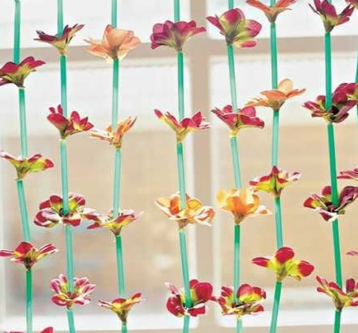 World environment day 12 creative ways to re use your for Best out of waste useful things
