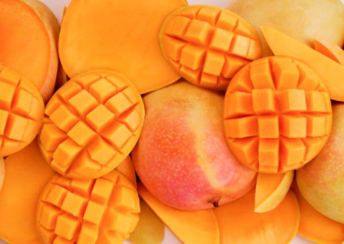 The King of All Fruits - 7 Ways to Make the Most of Mangoes