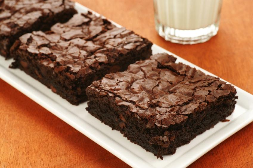 No Oven? No Problem! 7 Last-Minute Desserts You'll Love