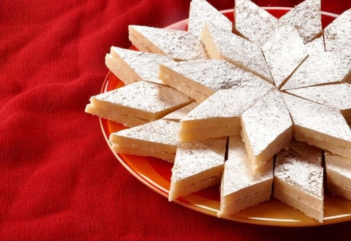 Happy Raksha Bandhan: Sweet Treats for Your Celebration