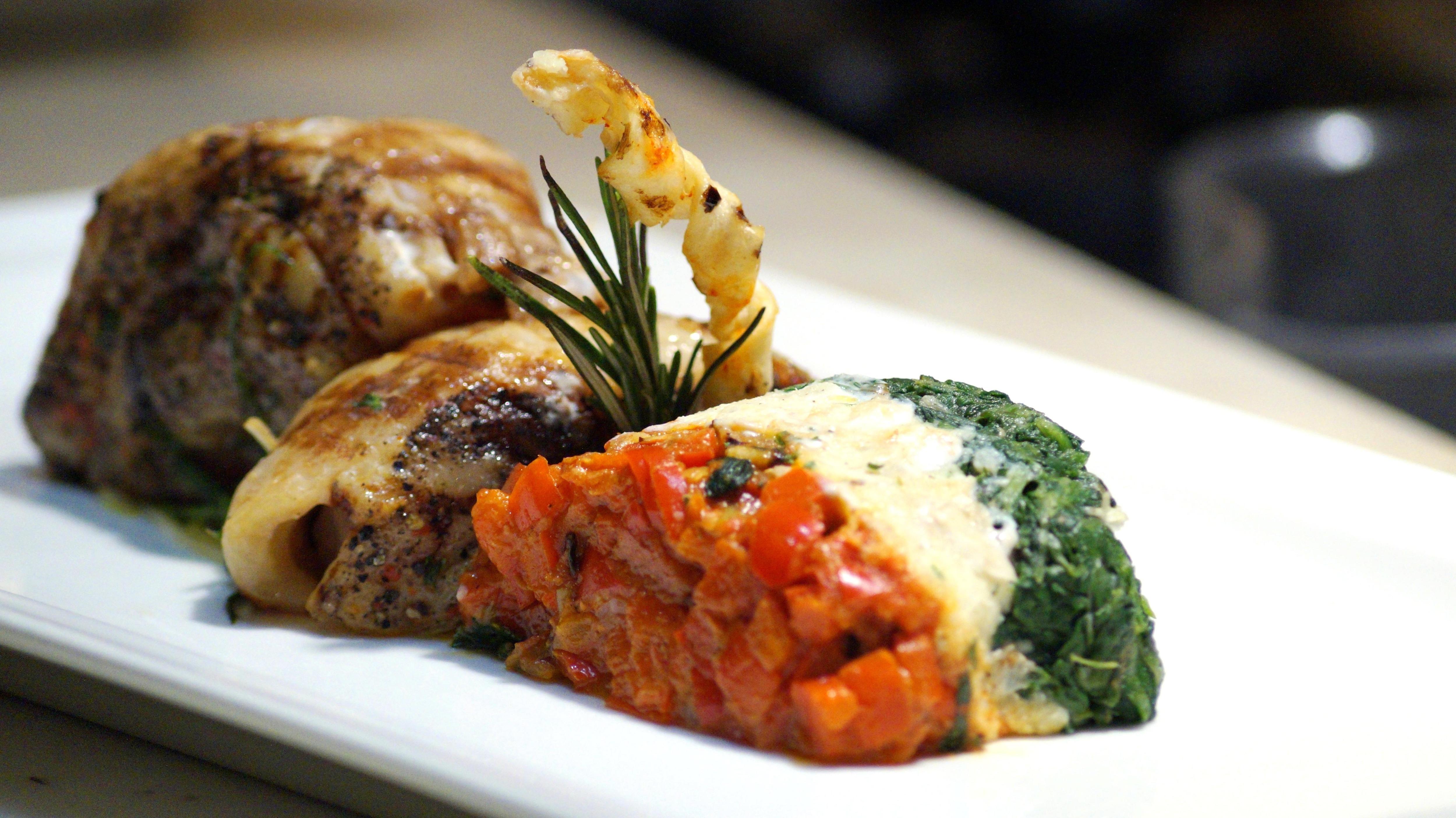 Republic Day 2016: Best Deals at Restaurants Across India