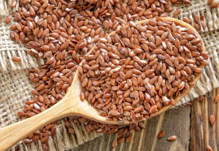 Superfoods You Should Know About