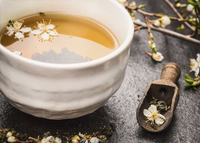 What's Brewing? Popular Teas from Around the World