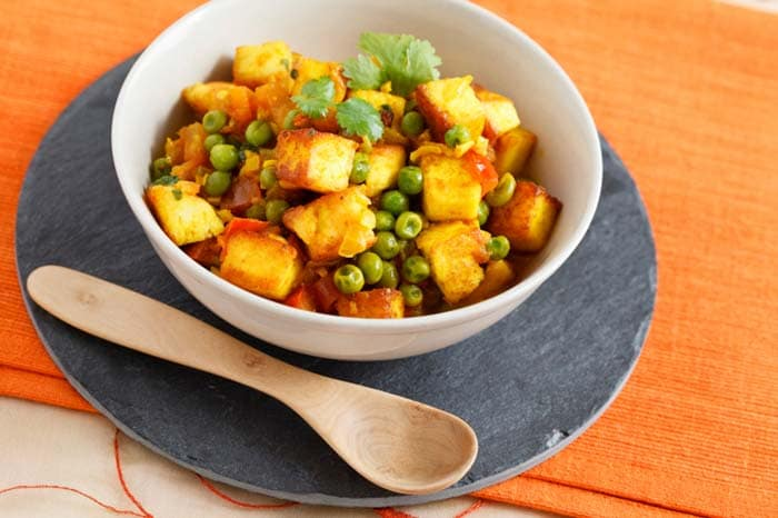 More than Meat: The Best Vegetarian Sources of Protein