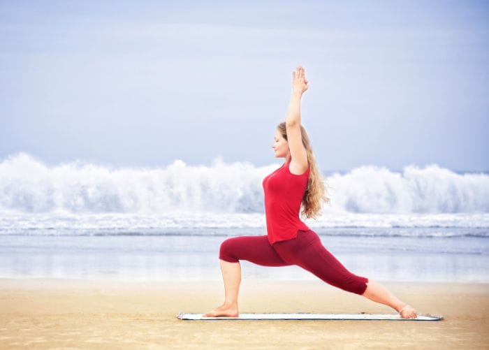 The Truth About Yoga: 5 Myths That Need to be Debunked