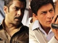 Photo : 2010: Bollywood's Top Heroes