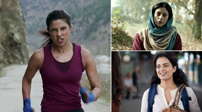 The Year in Movies: Top 10 Performances of 2014
