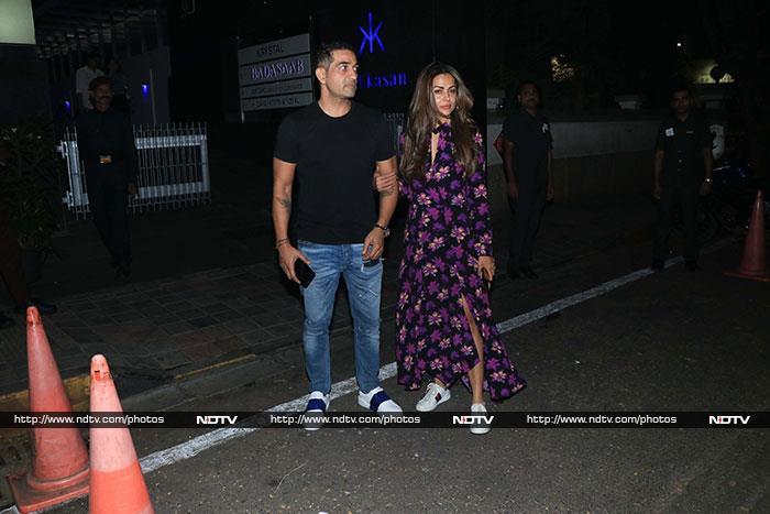 आमिर खान ने बेटी इरा के साथ कुछ इस तरह बिताया टाइम