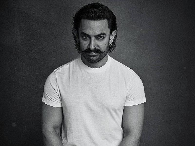 Photo : 'मिस्टर पर्फेक्निस्ट' आमिर का आज 56वां जन्मदिन, जानें उनसे जुड़ी कुछ बेहतीन यादें