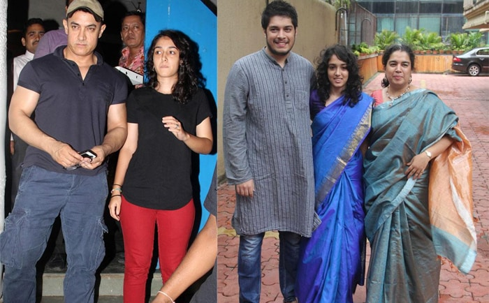 Aamir Khan is Now a Dhoom-Tastic 50